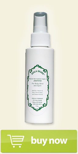 buy-jasmine-spray