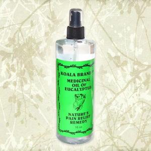 eucalyptus-oil-16oz