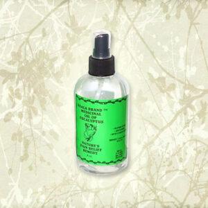 eucalyptus-oil-8oz